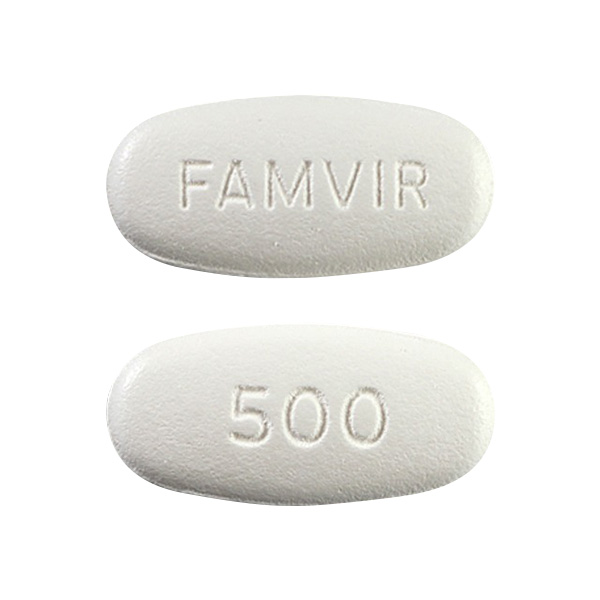 Famvir