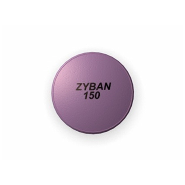 Zyban Information