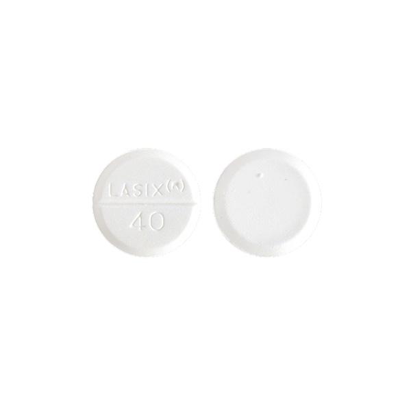 zoloft overdose